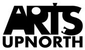 Arts Upnorth