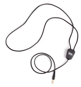 assistive-listening-devices-02