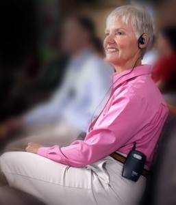 assistive-listening-devices