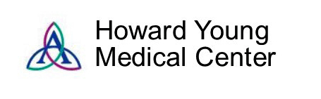 Howard Young Medical Center