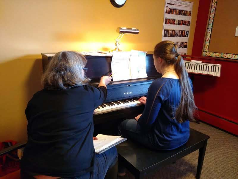 private-music-lessons